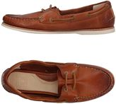 Frye Loafers - Item 11207290
