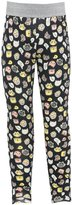 M&Co Cat print leggings