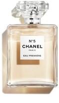Chanel N5 EAU PREMIERE Eau de Parfum