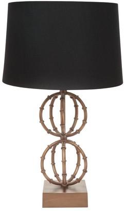 Cafe Lighting Lela Table Lamp