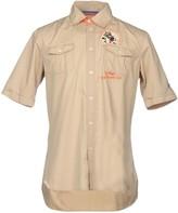 Tortuga Shirts