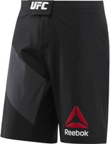 Reebok UFC Octagon Short