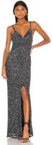 Parker Black Luna Dress
