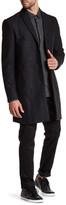 Antony Morato Woven Coat