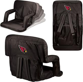 ONIVA™ Arizona Cardinals Ventura Seat Portable Recliner Chair