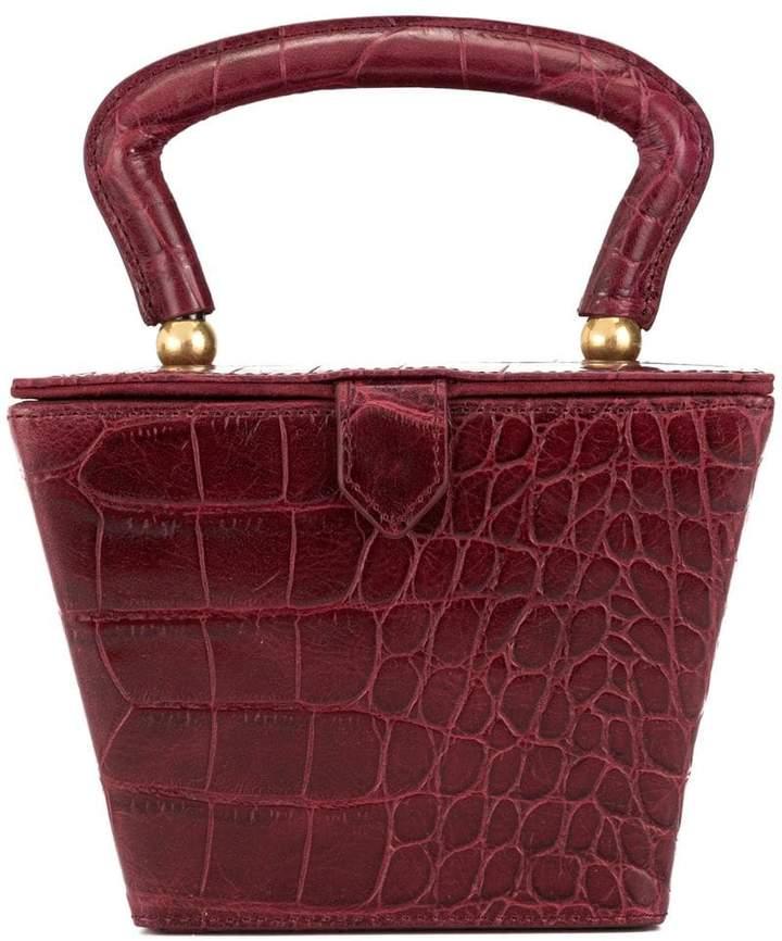 b1956a641d3e Structured Mini Bag - ShopStyle