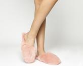 Ted Baker Phlufy Slippers