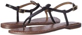 Sam Edelman Gigi Women's Sandals