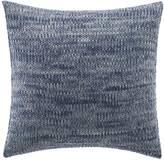 Nautica Brindley Melange Knit Throw Pillow