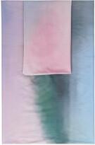 Thumbnail for your product : Serapis SSENSE Exclusive Alps Linen Set, Queen