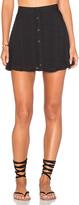 RVCA Wylee Skirt
