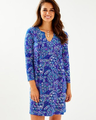 Lilly Pulitzer UPF 50+ Aubrey Dress