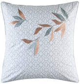 Kas Elissa Euroean Pillowcase