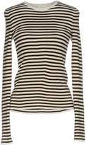 A.L.C. Sweaters - Item 39745108