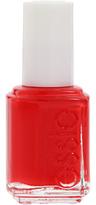 Red Nail Polish Shades