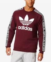 adidas Men's Originals Essentials Sweatshirt