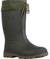 Kamik Icebreaker Rubber Boot (Men's)