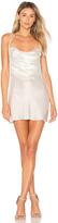 Dream Bianca Mini Dress
