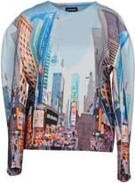 Dirk Bikkembergs T-shirts - Item 37995103