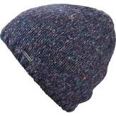 Dakine Heather Beanie - Women's Nightshade One Size