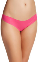 Brooks Out-Of-Sight Thong