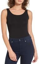 Drifter Women's Greta Bodysuit