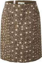 White Stuff Poppy Seed Skirt