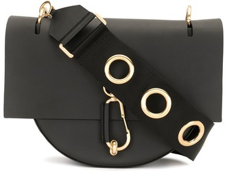 ZAC Zac Posen medium Belay shoulder bag