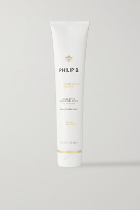 Philip B Straightening Baume, 178ml