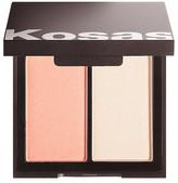 Kosas Color & Light Powder.