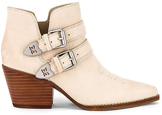 Sam Edelman Windsor Bootie