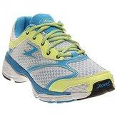 Zoot Sports Women's Carlsbad Running Shoe
