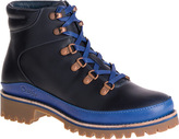 Chaco Women's Fields Boot