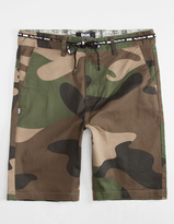 DGK Street Chino Mens Shorts