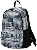Puma Academy Backpack Unisex Backpack Basics New