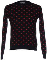 Macchia J Sweaters - Item 39769233