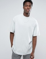 Weekday Great Washed T-Shirt