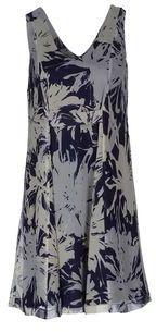 Cacharel Knee-length dresses