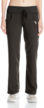 Head Women's Dance About Cargo Pant