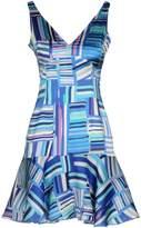 Leitmotiv Short dresses - Item 34795878