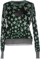 Marc Jacobs Sweaters - Item 39777554