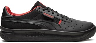 Puma x California Tech Luxe x TMC sneakers