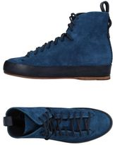 Feit High-tops & sneakers