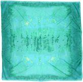 Christian Pellizzari Square scarves