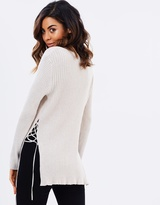 Bec & Bridge Instincts Sweater