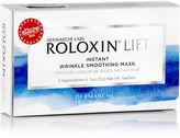 Dermarche Labs Roloxin Lift 5 Count