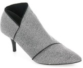 Adrianna Papell Women's 'Hermes' Pointy Toe Bootie