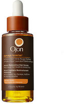 Ojon damage reverse Instant Restorative Hair Serum 1.7 oz (50 ml)