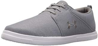 Under Armour Men's Street Encounter IV Heeled Sandal