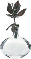Jan Barboglio Passion Flower Decanter